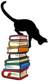Cat Books HR.jpg