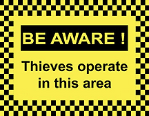 Beware Thieves.png