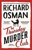 Thursday Murder.png
