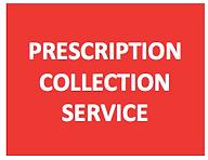 Prescription Collection Service.png