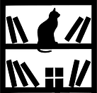 Cat Book Box.png