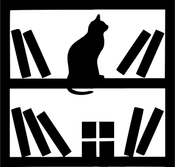 Cat Book Box.png