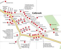 Catbrook Map.png