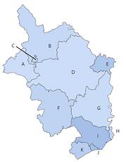 Local Virus Map.png