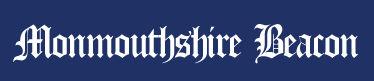 monmouthshire-beacon-logo.jpg