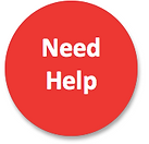 Need Help button.png