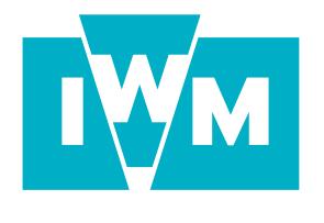 IWM logo.png