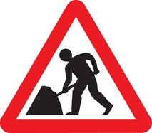 road-works.jpg