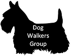 Dog Walkers thumbnail.png