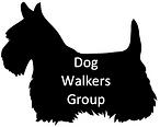 Dog Walkers thumbnail.png