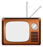 Wooden-TV-300px.png