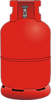 Gas Bottle.png