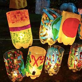 Lanterns small.png