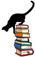 Cat Books Left.jpg