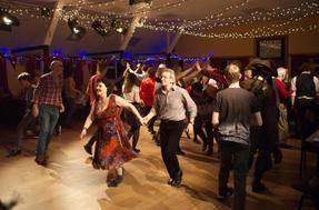 at the dance 1.jpg