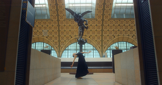 ORSAY_PIC14_edited.png