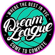 dreamleaguelogo-workingfile2-draft.png