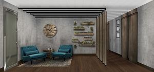 showroom 5a.jpg