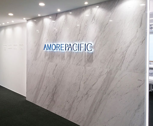 Amore Pacific Global