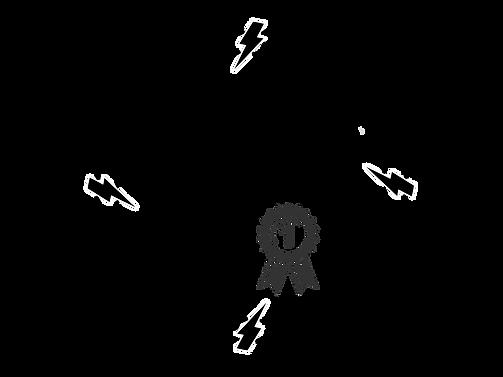 Antenne Supra pour Garmin Alpha et Astro