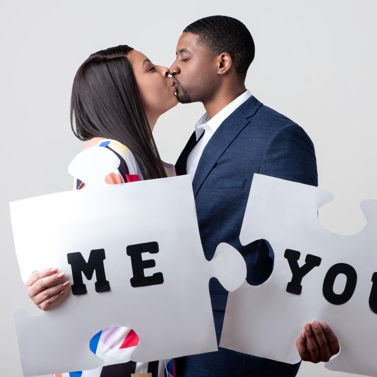 Engagement Photographer Philadelphia