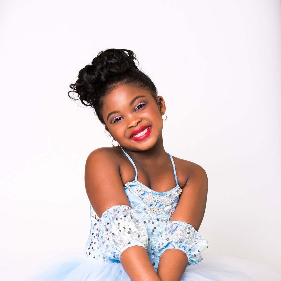 Childrens Photography Philadelphia