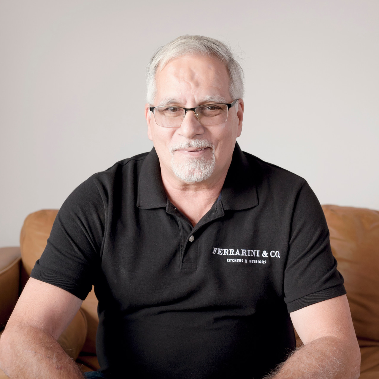 Business lifestyle head shot photography