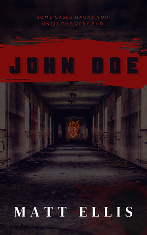 John Doe cover art dark.png
