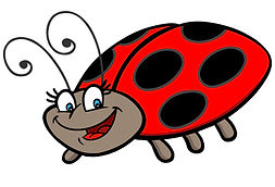 Ladybug Logo.jpg