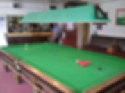 Snooker Bar.jpg
