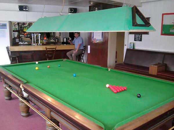 Snooker Bar.jpg