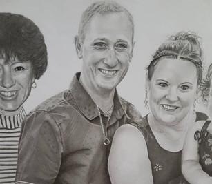 family closeup 1.jpg