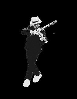 Frank lima Violinist web .png