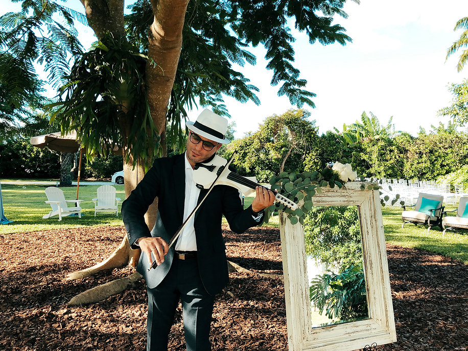 Foto wedding 1.jpg