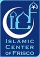 icf_logo_high_1430x2032.png