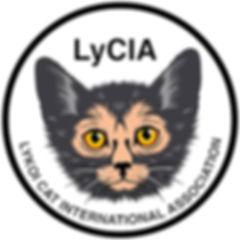 Lykoi Cat Internatinal Associaton