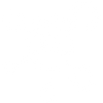Network icon (1).png