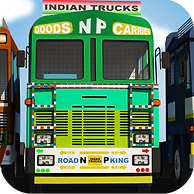 Truck game icon 2.png