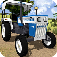 Indian Tractor Simulator.png