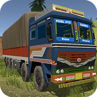 Offroad Indian Track Simulator 2020.png