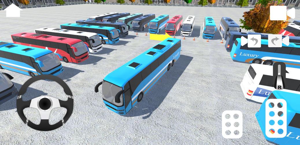 Screenshot_20191025-192828_Coach Bus Sim