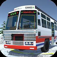 Offroad bus simulator.png