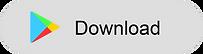 Download 2.png