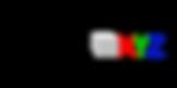 Pixel xyz modify png.png