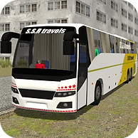 Luxury indian bus simulator.png