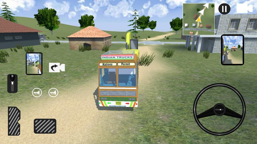 Screenshot_20200729-064752.jpg