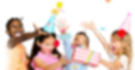 new-parties-kids-layerslider-1030x536.pn