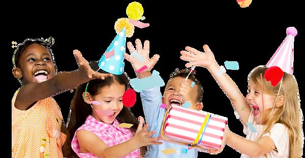 new-parties-kids-layerslider-1030x536.pn