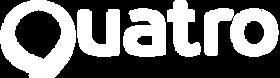 Quatro-Logo_FINAL_White_800px.png