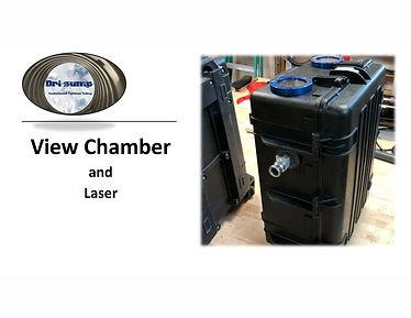 View+Chamber.jpg